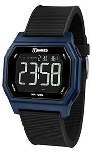 Relógio X Games XPORT Masculino Digital XGPPD115