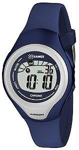 Relógio X Games XTYLE  Digital XKPPD031