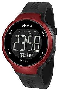 Relógio X Games XPORT Digital XMPPD552