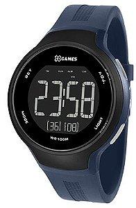 Relógio X Games XPORT  Digital XMPPD555