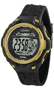 Relógio X Games XTYLE  Digital XMPPD569