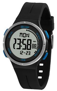Relógio X Games XPORT Digital XMPPD583