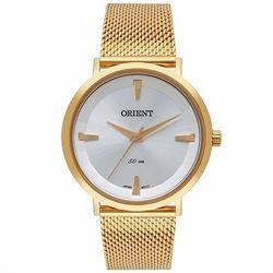 Relógio Orient Feminino FGSS0140-S1KX