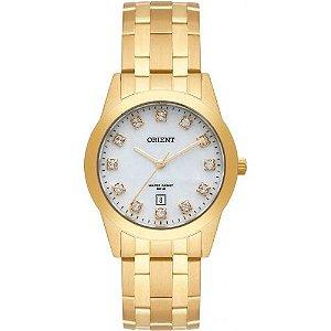 Relógio Orient Feminino FGSS1150-B1KX