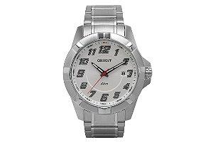 Relógio Orient Masculino MBSS1194