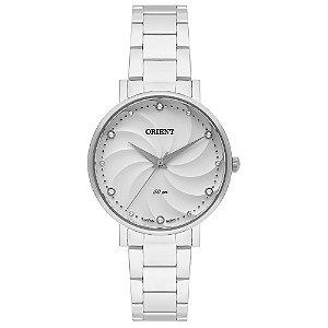 Relógio Orient Feminino FBSS0094
