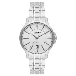 Relógio Orient Feminino FBSS1156