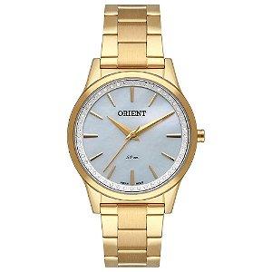 Relógio Orient Feminino FGSS0118
