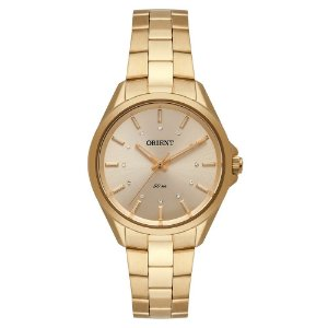 Relógio Orient Feminino FGSS0124