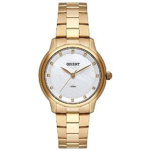 Relógio Orient Feminino FGSS0133