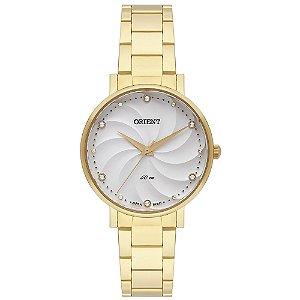 Relógio Orient Feminino FGSS0157