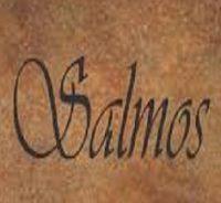 Curso como Calcular Salmo Pessoal, Material e Espiritual.