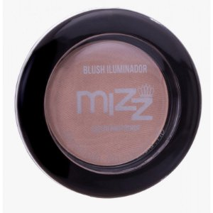 Blush HD Iluminador