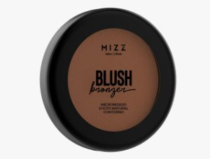 Blush HD - Bronzer 01