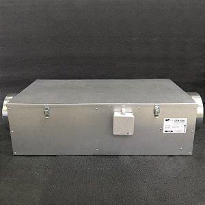 CFM 1000 - 220V - CAIXA DE VENTILAÇÃO