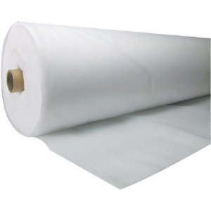 TNT Branco