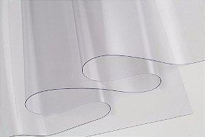 Plástico Transparente 010