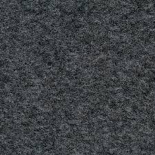 Carpete com Resina Grafit - Preço por Metro - 2 Mts de Largura