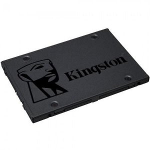 SSD Kingston 240GB SA400S37
