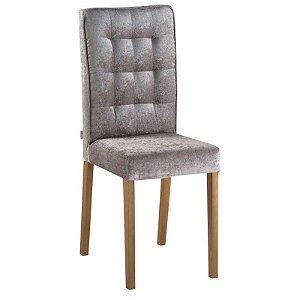 Cadeira de jantar Napoli