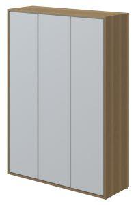 Roupeiro Linha Wood