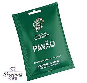 Pavão -  Kamaleão Color 60ml
