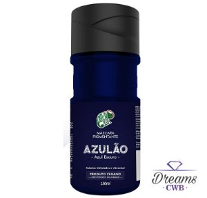 Azulão -  Kamaleão Color 150ml
