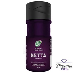 Betta -  Kamaleão Color 150ml