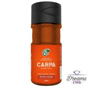 Carpa -  Kamaleão Color 150ml