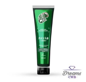 Pavão -  Kamaleão Color 60ml