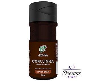 Corujinha -  Kamaleão Color 150ml