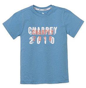 CAMISETA M.MALHA - 23478 - Charpey