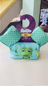 COLETE FLUTUANTE INFANTIL 3D - PUDDLE JUMPER
