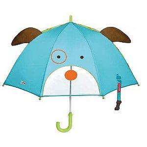 Guarda-chuva Zoo Skip Hop Cachorro