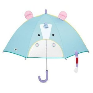 Guarda-chuva Zoo Skip Hop Unicórnio