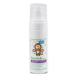 Higienizador Orgânico  Bioclub Baby