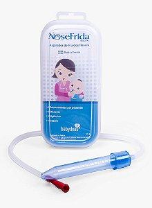 Nosefrida Aspirador Nasal - Babydeas
