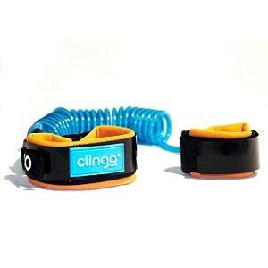 Guia de Segurança Azul - Clingo