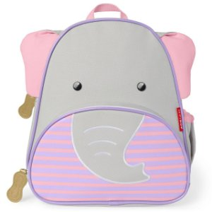 Mochila Infantil Elefante - Skip Hop
