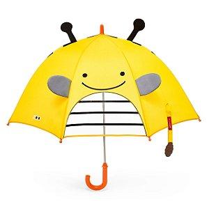Guarda-chuva Zoo Abelha - Skip Hop