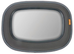 Espelho para Encosto do Banco Traseiro - Munchkin
