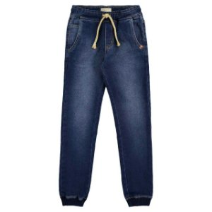CALCA JEANS - 20287 - IN