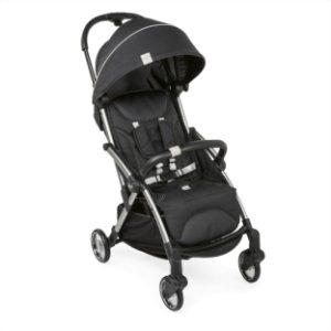 CHICCO GOODY GRAPHITE