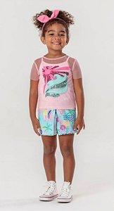 CONJUNTO VERAO 2021 SURF GIRL 220