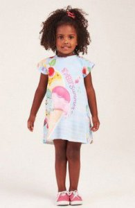 VESTIDO MC ICE CREAM 014