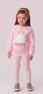 CONJUNTO INVERNO 2021 ML - CANDY RABBIT 094