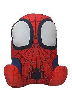 Almofada Homem Aranha Pillowtoy