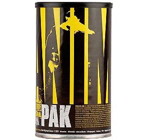 Animal Pak 44 paks - Universal