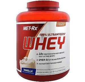 100-whey-ultramyosyn-2260g-met-rx