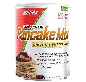 Pancake Mix Met rx 908g